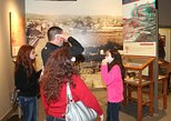 Skip the Line: Gettysburg Heritage Center and Museum Admission Ticket, Gettysburg, PA, ESTADOS UNIDOS