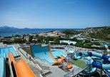 Skip the Line: Aquatica Water Park Kos Ticket. Cos, Greece