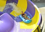 Zoom Flume Water Park Full Day Ticket, Albany, NY, ESTADOS UNIDOS