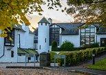 Skip the Line: The Gordon Highlanders Museum Admission Ticket, Aberdeen, ESCOCIA
