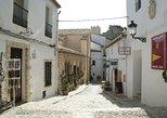 Guadalest Valley and Benidorm Private Tour from Alicante, Alicante, ESPAÑA