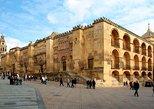 Madrid, Córdoba, Sevilla: Excursión de 2 o 3 días en Andalucía con hotel.. Madrid, ESPAÑA