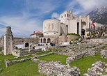 Kruja Full Day Tour from Durres, Tirana, Albânia