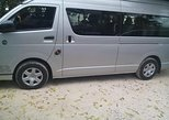 Private Van Ocho Rios Custom Sightseeing Tours, , JAMAICA