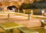 Cave Explorer Plus Waterfalls Tour From Falmouth Private Driver, Trelawny, JAMAICA