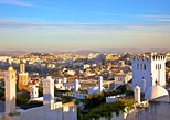Best of Tangier private tour, Tangier, Morocco