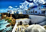 Full Day Tangier and Asilah, Tangier, MARROCOS