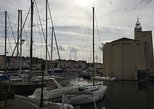 Full-Day Private St Tropez and Port Grimaud from Cannes, Cannes, FRANCIA