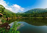 Half Day Private Tour to Yanoda Tropical Rain Forest Park, Sanya, CHINA