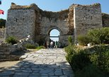 5 Days : Seven Churches of Asia Minor Tour Smyrna, Pergamon, Thyatira, Sardis.... Izmir, Turkey