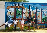 Austin Small-Group Tour with Insider Guide. Austin, TX, UNITED STATES