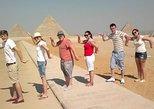 Excursión de 6 días de El Cairo, Alejandría y Fayún. Alejandria, EGIPTO
