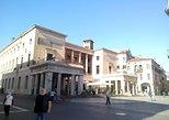 Private Padua Walking Tour, Padua, Itália