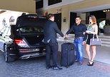 One-Way Transfer from Marrakech to Fez, Marrakech, Ciudad de Marruecos, MARRUECOS