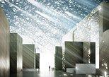 Entrada para el Louvre Abu Dhabi con traslados desde Abu Dhabi,