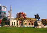 5-Day Albania Highlights Tour. Tirana, Albania