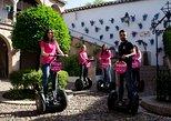 Visita turística de 1 hora en Segway por Córdoba, Cordoba , ESPAÑA