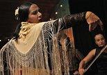 Flamenco Show, Cordoba , ESPAÑA