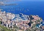 Día completo a lo mejor de la Riviera Francesa para grupos pequeños desde Niza, Niza, FRANCIA