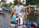 All Day Bass Fishing Trip near Boca Raton, Boca Raton, FL, ESTADOS UNIDOS