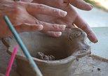 Ceramic Making Experience in Zakynthos, Zante, GRECIA