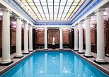 Moscow Culture Private Tour with Russian Bathhouse Experience, Moscow, RUSSIA