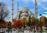 Best of Istanbul: 1, 2 or 3-Day Private Guided Tour. Istanbul, Turkey