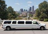 Dallas and JFK Limousine Tour, Dallas, TX, UNITED STATES