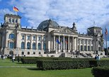 Private 3-Hour Walking Tour of Berlin with Optional Reichstag Visit, Berlim, Alemanha