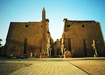 Luxor Highlights Day Tour from Safaga port, Safaga, EGIPTO