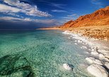 Dead Sea Tour from Aqaba Port, Aqaba, JORDANIA