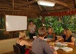 Programa de inmersión de español de 1 - 2 semanas en Tamarindo, Tamarindo, COSTA RICA