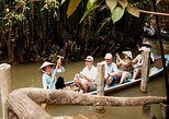 Full-Day Mekong and Floating Market Tour from Ho Chi Minh City, Ho Chi Minh, VIETNAM