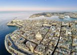 Half Day Tour of Valletta Malta's Capital City, ,