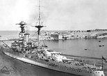 Vittoriosa and Valletta Full Day Second World War Tour, La Valeta, Malta