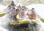Glenwood Springs Half-Day Rafting Trip, Glenwood Springs, CO, ESTADOS UNIDOS