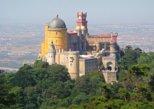 Excursión privada por Sintra, Cascais y Estoril desde Lisboa. Cascais, PORTUGAL