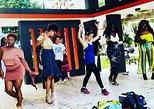 Clase de baile de Salsa en San Juan,