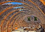 Chania to Apokoronas Villages Half-Day Tour Including Lunch. La Canea, Greece