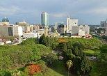 Full-Day Harare City Tour. Harare, Zimbabwe