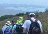 Mombacho Volcano Trails and Zip line - Amazing natural landscapes. Granada, Nicaragua