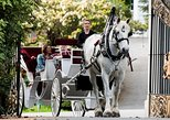 90-Minute Premier Horse-Drawn Carriage Tour, Victoria, CANADA