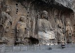 Luoyang Classic Day Trip of Longmen Grottoes and White Horse Temple, Luoyang, CHINA
