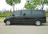 Kunming Airport Private Transfer - Charge by Vehicle. Kunming, CHINA