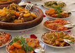5 hours cooking class in Fez, Fez, MARROCOS