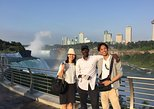 Niagara Falls Day Trip from Philadelphia by Air, Filadelfia, PA, ESTADOS UNIDOS