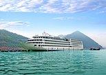 3-Night President 8 Three Gorges Cruise Tour From Chongqing to Yichang, Chongqing, CHINA
