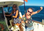 Sport Fishing Tour - All Inclusive. Distrito de Setubal, PORTUGAL