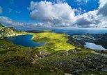 7 Rila Lakes Self-Guided Shared Trip from Sofia, Sofia, BULGARIA