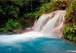Excursión de senderismo y aguas termales en Sensoria desde Guanacaste. Liberia, COSTA RICA